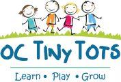 OC Tiny Tots Academy